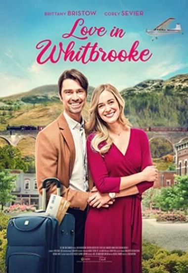 Love in Whitbrooke 2021