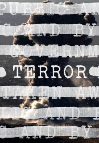 Terror 2016
