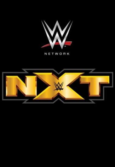 WWE NXT 2010