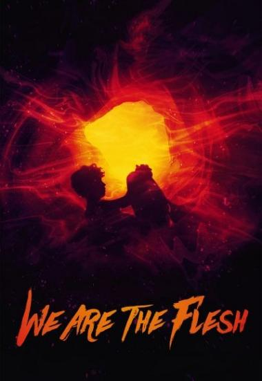 We Are the Flesh 2016