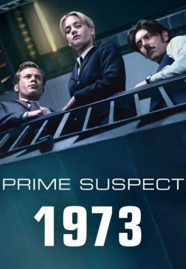 Prime Suspect 1973 2017