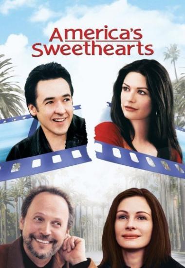 America's Sweethearts 2001