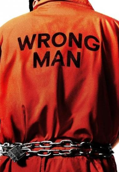 Wrong Man 2018