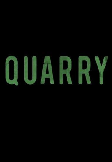 Quarry 2016