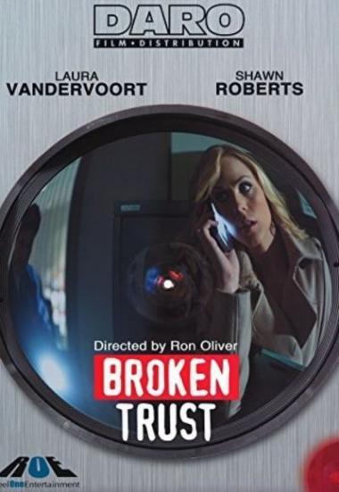 Broken Trust 2012