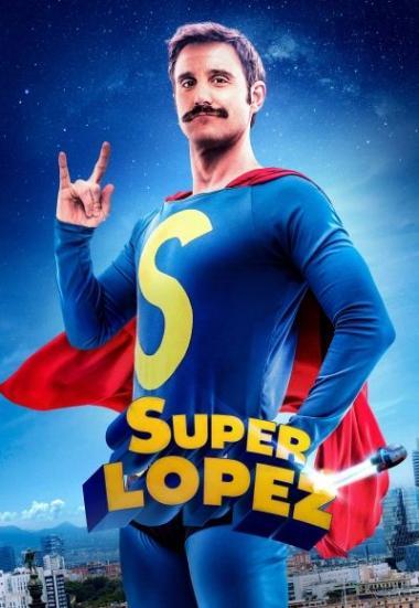 Superlopez 2018