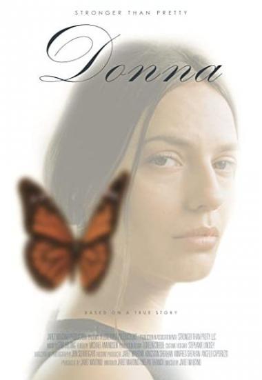 Donna 2021