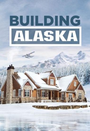 Building Alaska 2012