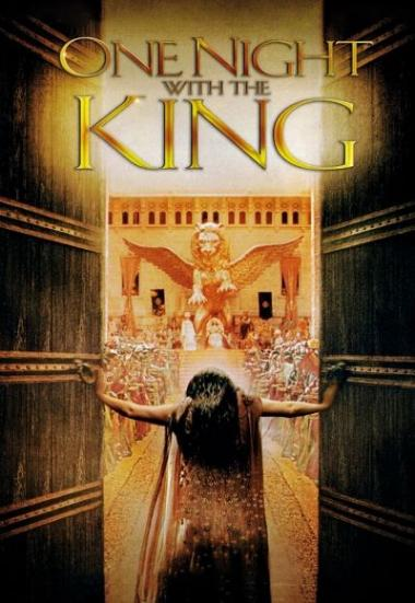 One Night with the King 2006