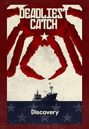 Deadliest Catch 2005