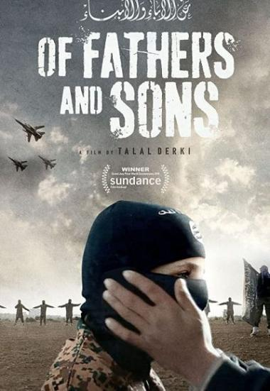 Of Fathers and Sons 2017