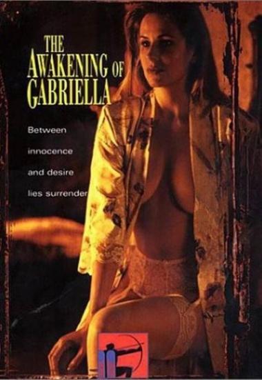 The Awakening of Gabriella 1999