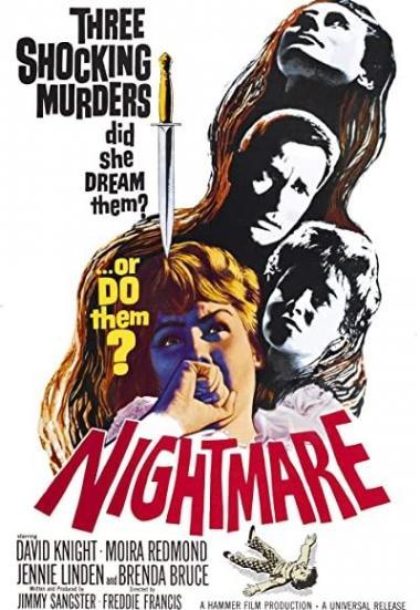 Nightmare 1964