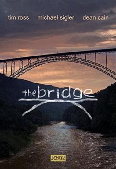 The Bridge 2021