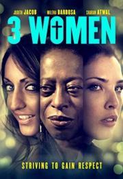 3 Women 2020
