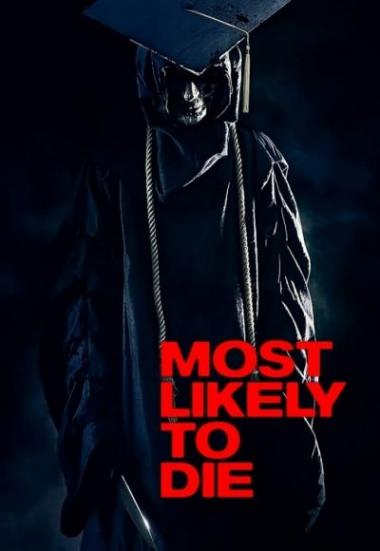 Most Likely to Die 2015