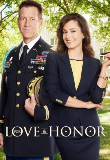 For Love & Honor 2016