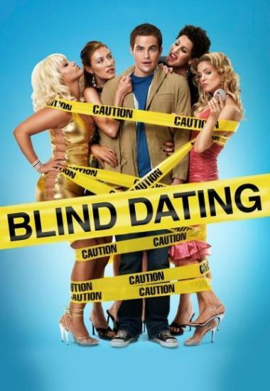 Blind Dating 2006
