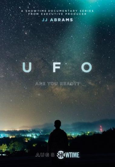 UFO 2021