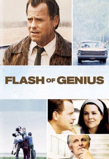 Flash of Genius 2008