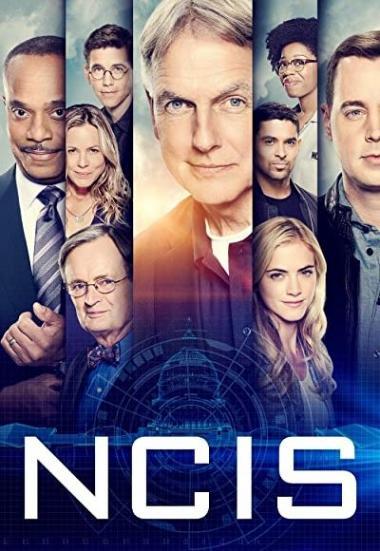 NCIS 2003