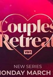 VH1 Couples Retreat 2021
