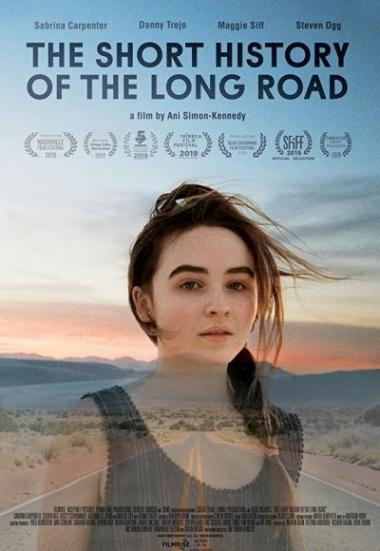 The Short History of the Long Road 2019