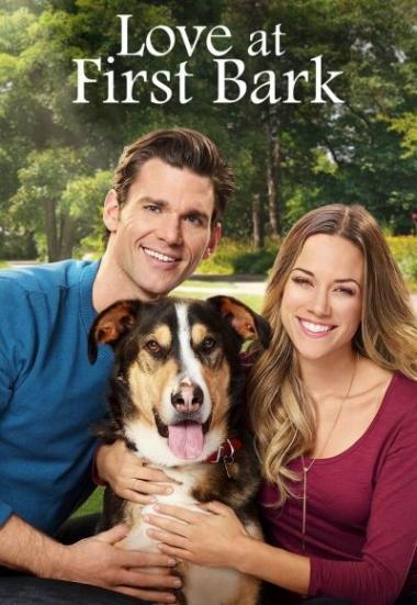 Love at First Bark 2017
