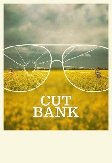 Cut Bank 2014