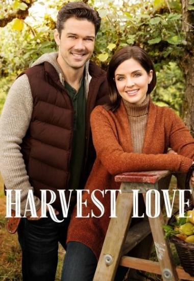 Harvest Love 2017