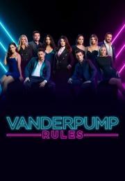 Vanderpump Rules 2013