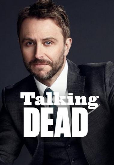 Talking Dead 2011