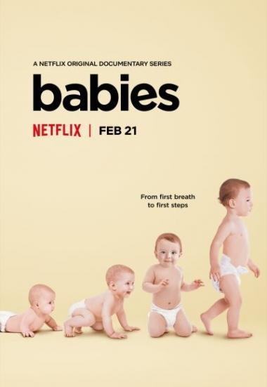 Babies 2020