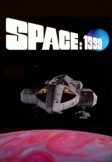 Space: 1999 1975