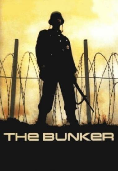 The Bunker 2001
