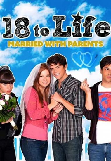 18 to Life 2010