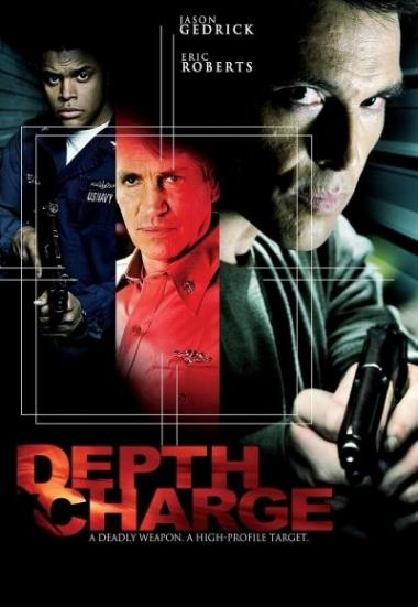 Depth Charge 2008