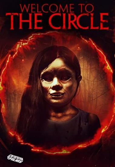 Welcome to the Circle 2020