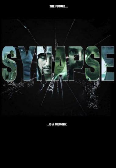 Synapse 2021