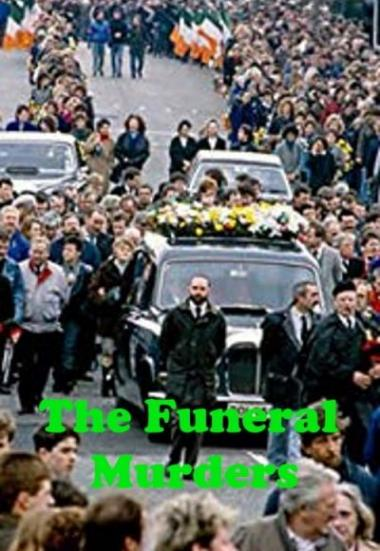 The Funeral Murders 2018