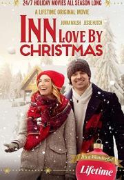 Inn Love by Christmas 2020