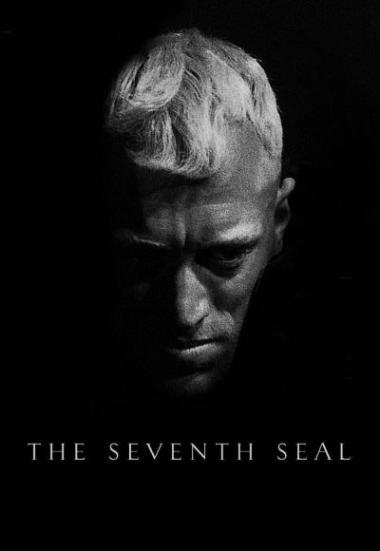The Seventh Seal 1957