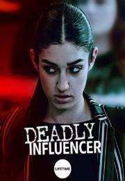 Deadly Influencer 2019