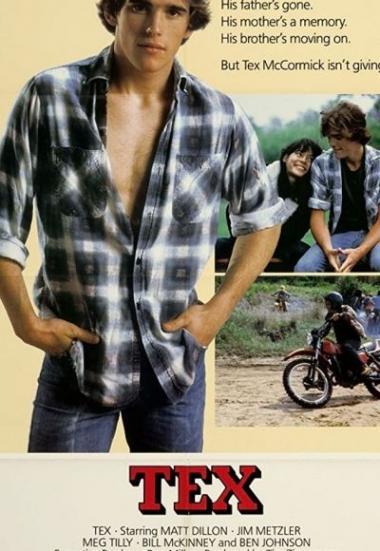 Tex 1982