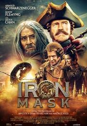 Iron Mask 2019