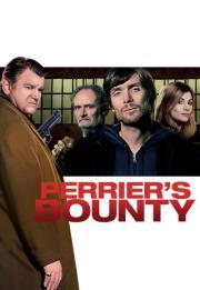 Perrier's Bounty 2009