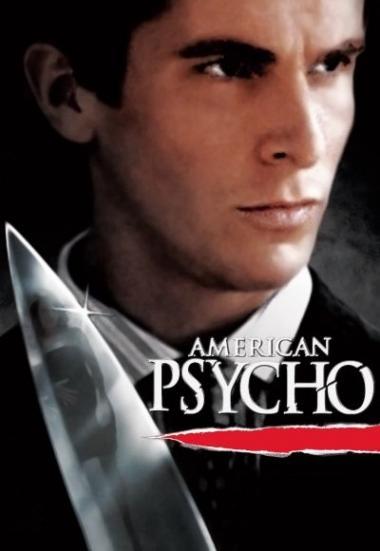 American Psycho 2000
