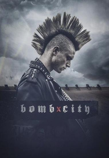 Bomb City 2017