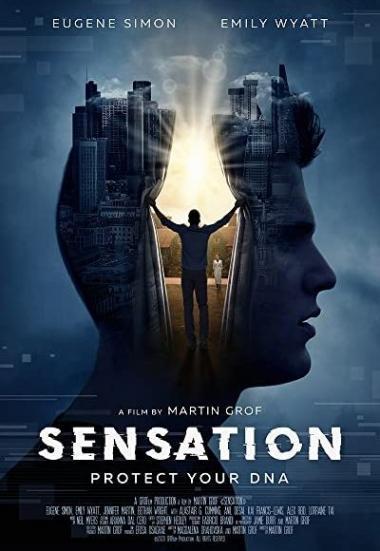 Sensation 2021