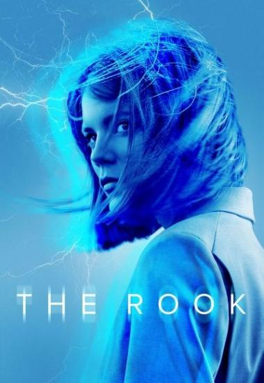 The Rook 2019
